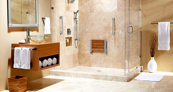 Bathroom Remodeling 101 Part 1 Assess Your Needs Braemar – Bathroom Construction
