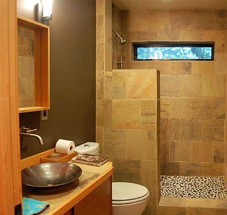 Lovely Bathroom Remodeling Part Basic Bath Layouts Braemar