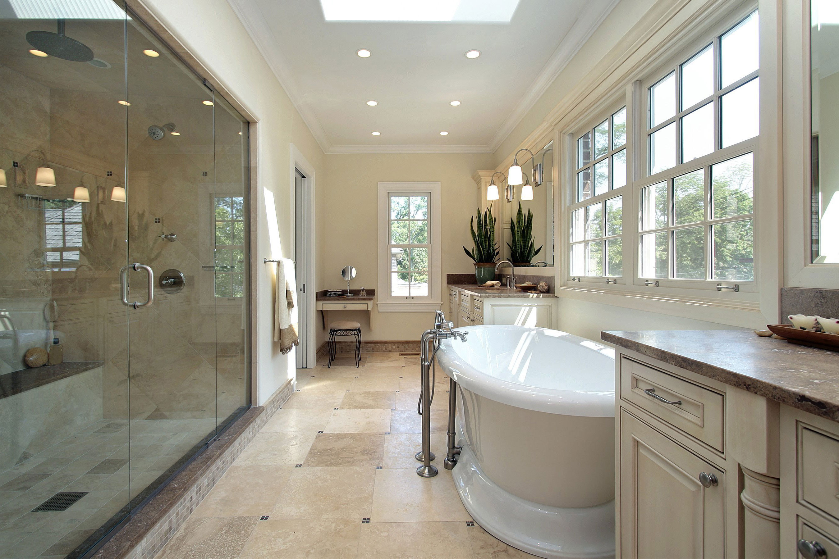 bathroom remodeling 101 part 4 finding your style braemar construction