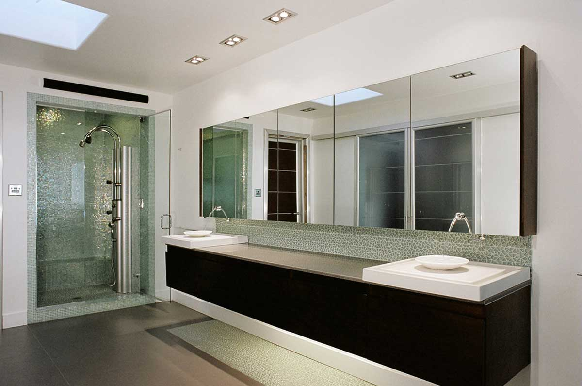 Bathroom Remodeling 101 Part 4 Finding Your Style