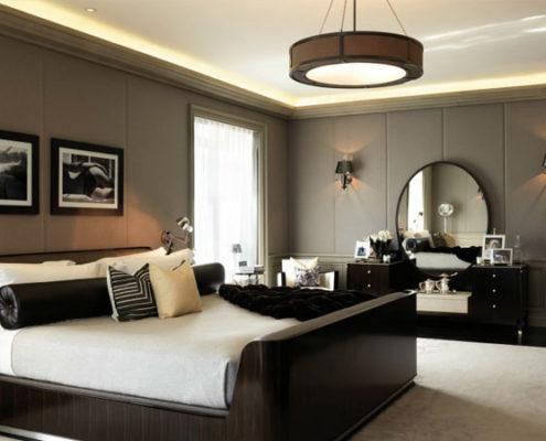 Elko Nv Home Design Trends_bedroom_braemar Construction