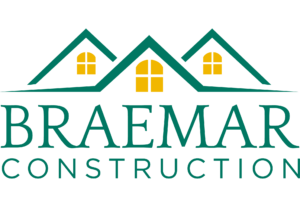 Braemar Construction