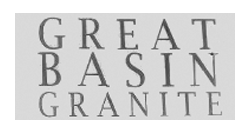 Great Basin Granite